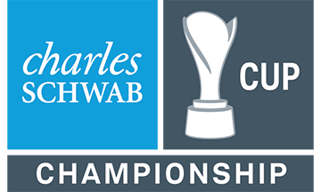 Phoenix Country Club Gearing Up for the Charles Schwab Cup Championship – November 8 - 12, 2017