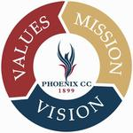 Vision, Values, Mission